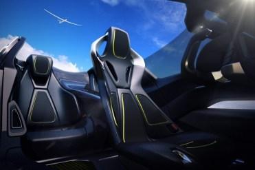 Nissan-Bladeglider-22[2]