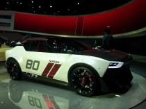 Nissan IDX Nismo (3)