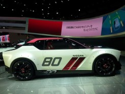 Nissan IDX Nismo (4)