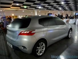 expo-syle-design-peugeot-16