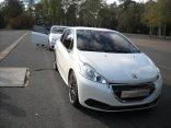 Peugeot 208 HYbrid FE (21)