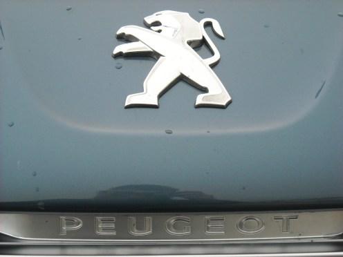 Peugeot RCZ (9)