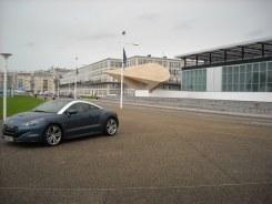 Peugeot RCZ THP 200 (21)