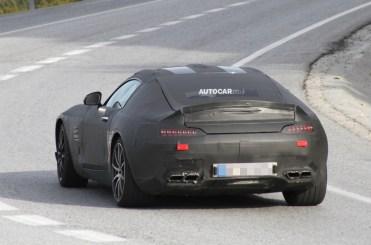 Projet Mercedes AMG C190 _ AUTOCAR (13)