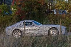 Projet Mercedes AMG C190 _ AUTOCAR (15)