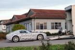 Projet Mercedes AMG C190 _ AUTOCAR (19)