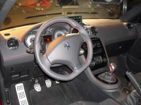 RCZ-R Peugeot (6)