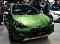 Toyota Aqua Concept (3)