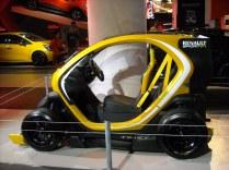 Twizy RS F1 (3)