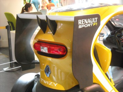 Twizy RS F1 (9)