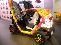 Twizy color (2)