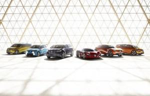 cycle de la vie Renault Concept-cars (2)