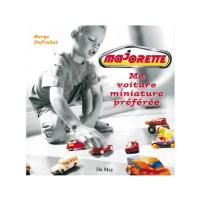 majorette-ma-voiture-miniature-preferee