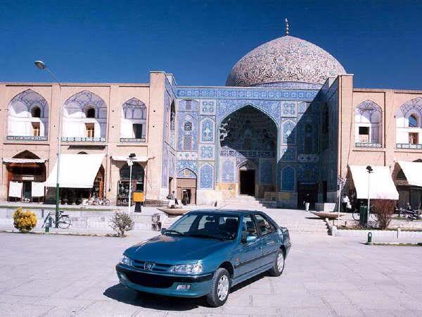 peugeot-pars-iran-20031