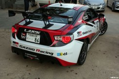 toyota_GT86_CS_ R3 rally_japan_gazoo_racing_6