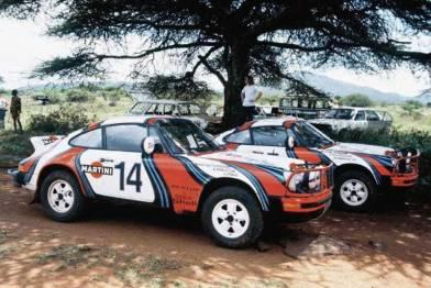 1978-Porsche-911-Preston