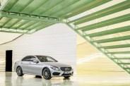 2015-Mercedes-C-Class-0