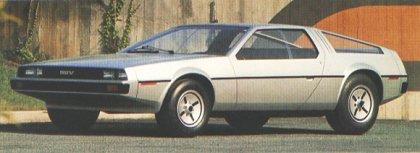 81id_delorean_dmc12