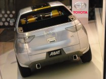 A-BAT concept (2)