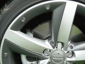 Audi A1 TFSi 140 COD (13)