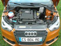 Audi A1 TFSi 140 COD (28)