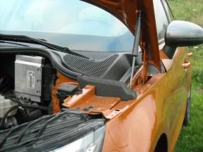 Audi A1 TFSi 140 COD (32)
