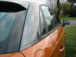 Audi A1 TFSi 140 COD (38)