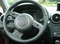 Audi A1 TFSi 140 COD (47)