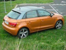Audi A1 TFSi 140 COD (5)