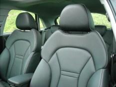 Audi A1 TFSi 140 COD (56)