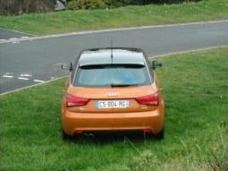 Audi A1 TFSi 140 COD (6)