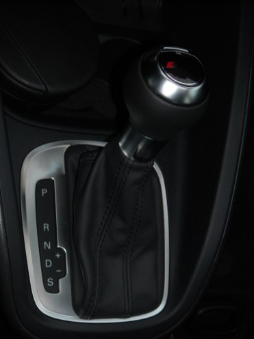 Audi A1 TFSi 140 COD (61)