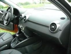 Audi A1 TFSi 140 COD (68)