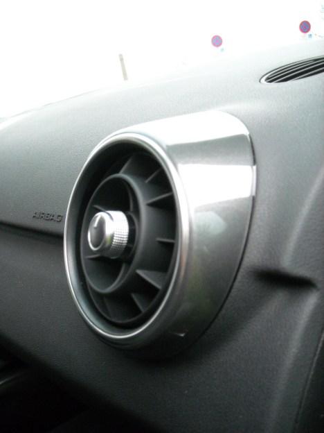 Audi A1 TFSi 140 COD (69)