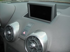 Audi A1 TFSi 140 COD (72)