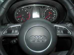 Audi A1 TFSi 140 COD (83)