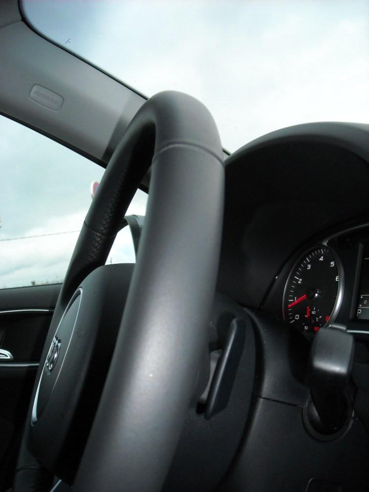 Audi A1 TFSi 140 COD (89)