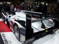 Audi R18 eTron Quattro (1)