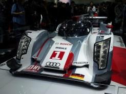 Audi R18 eTron Quattro (2)