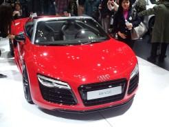 Audi R8 V10 FL (1)