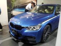 BMW Tokyo 2013 (3)