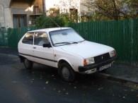 Citroën Axel 01