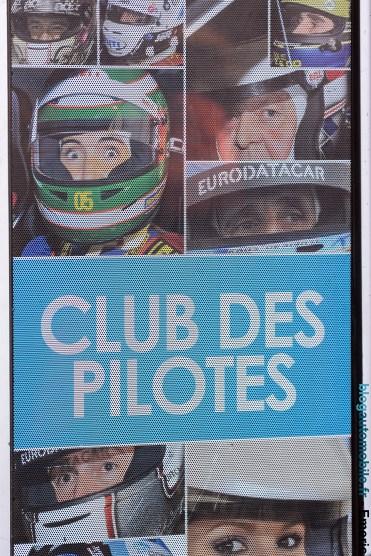 Club_des_pilotes_1920-0039