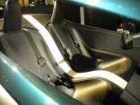 Concept Car Peugeot Kart'Up (15)