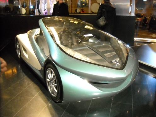 Concept Car Peugeot Kart'Up (17)