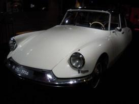 DS 19 1956 (11)