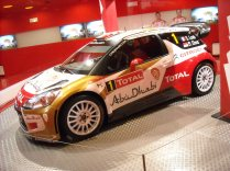 DS3 WRC 2012 (1)