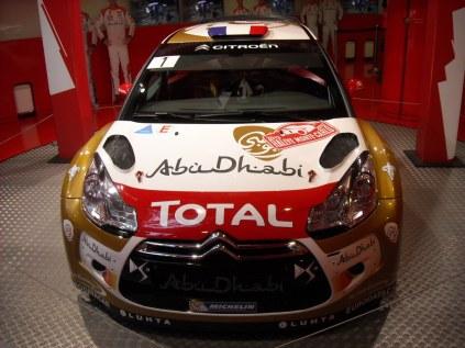 DS3 WRC 2012 (3)