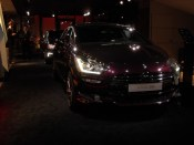DS5 Faubourg Addict (1)