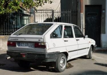 Dacia Liberta 02